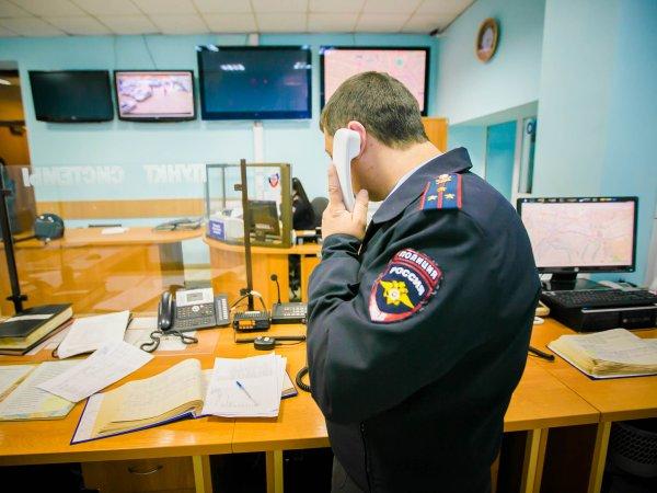 В Москве ограбили квартиру бизнесмена Эрдогана