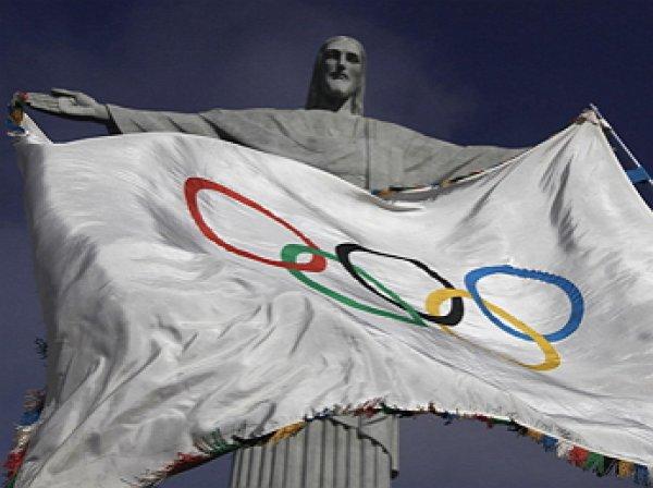 Медальный зачет Олимпиады 2016: таблица медалей 20 августа, сколько медалей у России в Рио