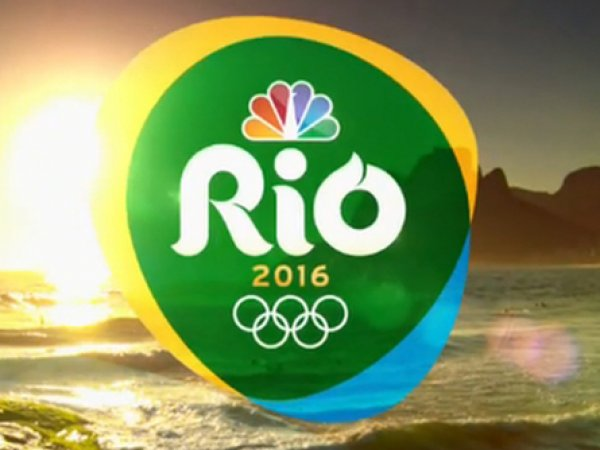 Олимпиада 2016 в Рио: медальный зачет, турнирная таблица на 10 августа 2016