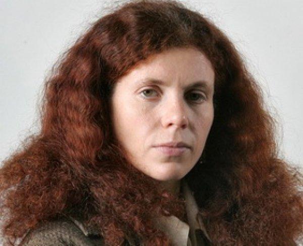 Журналистку «Новой газеты» Юлию Латынину облили фекалиями в центре Москвы