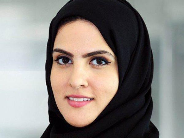 В Лондоне принцессу Катара застали за оргией с семерыми мужчинами (ФОТО)