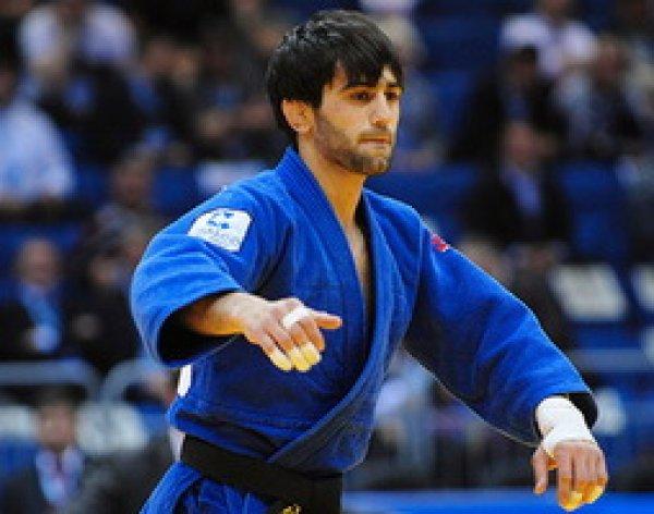 Олимпиада 2016 в Рио, медальный зачет: дзюдоист Мудранов принес России первую золотую медаль на Олимпиаде в Рио