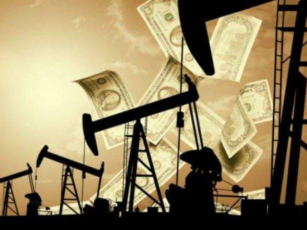 Курс доллара на сегодня, 29 августа 2016: эксперты дали прогноз цены на нефть на 2017 год