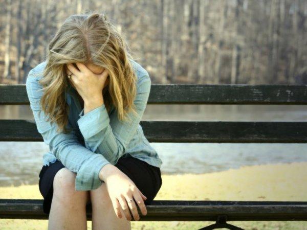 Ученые рассказали о влиянии одиночества на здоровье человека