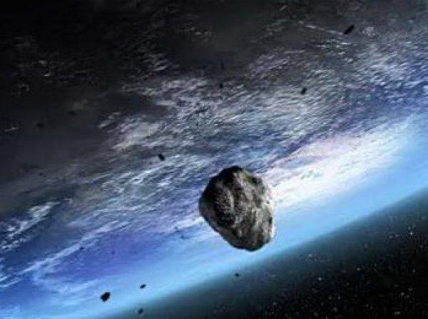 Ученые проглядели: в ночь на 29 августа Земля была на волосок от катастрофы