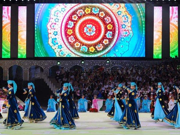Новости Узбекистана сегодня, 30 августа 2016: в стране отменили торжества по случаю празднования Дня Независимости