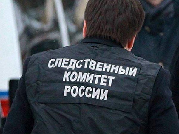 Установлены личности напавших на пост ДПС в Подмосковье