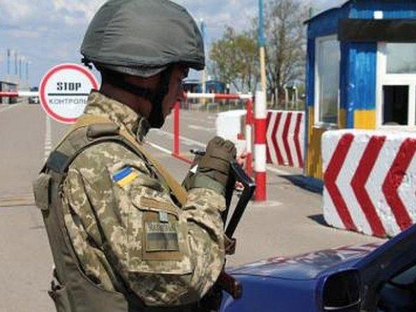 СМИ узнали подробности боя силовиков с украинскими диверсантами в Крыму