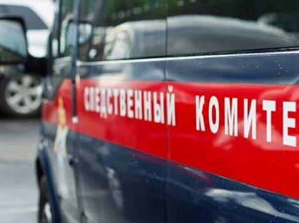В Петербурге в собственном доме застрелили директора гимназии