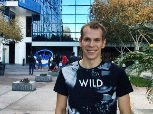 Российского программиста задержали в Армении по запросу США