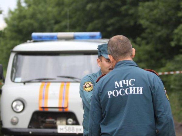 Опаздывая на самолет, туристы бросили раненого товарища в горах