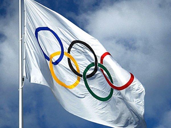 СМИ: США могут остаться без Олимпиады-2024 из-за русофобии