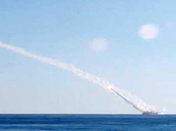 Иран и Ирак дали добро на пролет российских крылатых ракет
