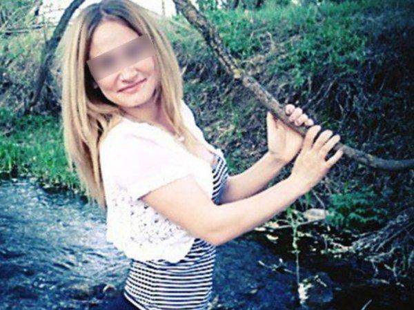 Под Владимиром девушка умерла, отравившись арбузом (ФОТО)