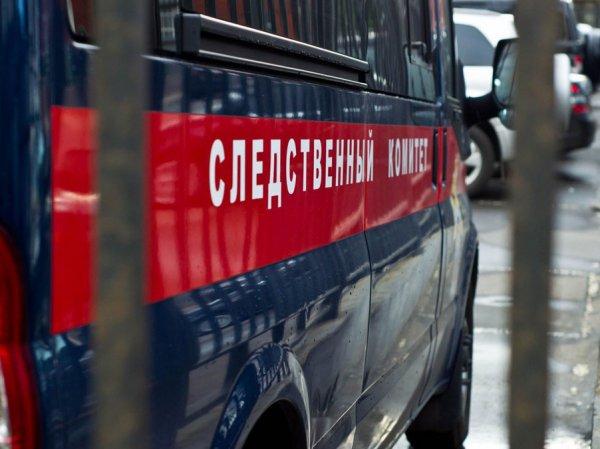 На Алтае пьяный мужчина застрелил 16-летнюю заложницу и покончил с собой