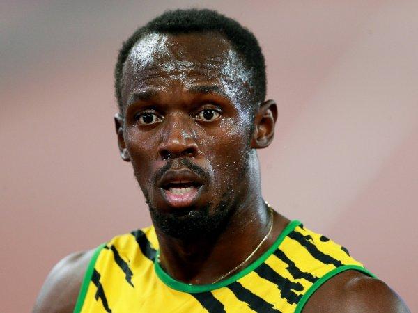 Олимпиада 2016: финал бега 100 м, мужчины: смотреть онлайн по какому каналу?