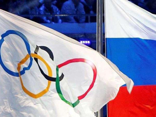 Олимпиада 2016 в Рио: медальный зачет, турнирная таблица на 16 августа 2016