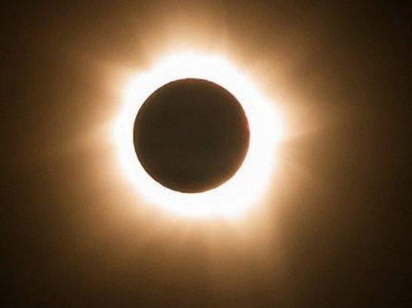 Солнечное затмение 1 сентября 2016 года: в России, где будет видно, влияние на знаки зодиака