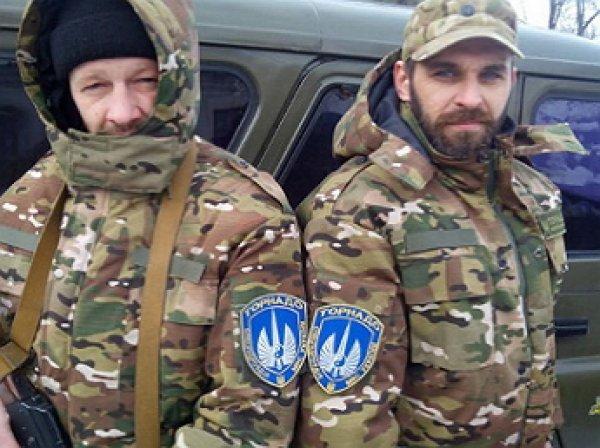 Депутат Рады рассказала об изнасиловании младенцев в Донбассе бойцами «Торнадо»