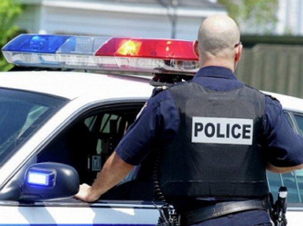 В США полицейский насмерть застрелил женщину во время «ролевых игр»