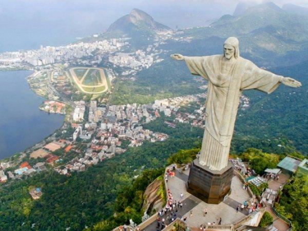 Олимпиада в Рио де Жанейро 2016: расписание трансляций на 9 августа, смотреть онлайн по какому каналу