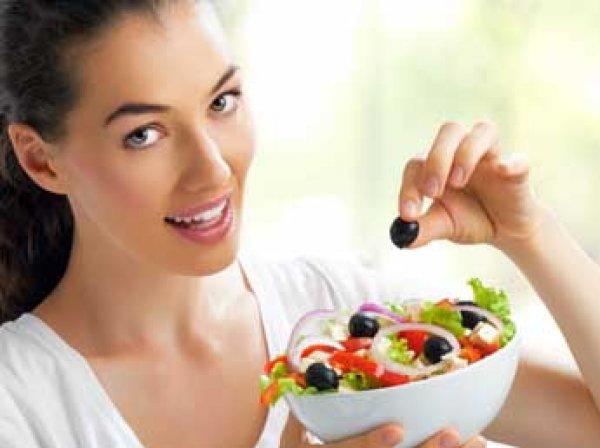 Диетолог назвала ТОП-6 самых коварных продуктов для желающих похудеть