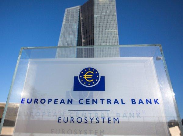 Курс доллара на сегодня, 5 августа 2016: в ЕЦБ рассказали о российской экономике, достигшей дна