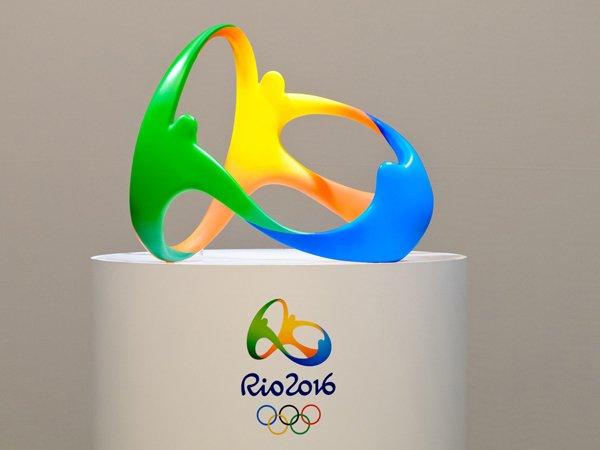Олимпиада 2016 в Рио: медальный зачет, турнирная таблица на 18 августа 2016