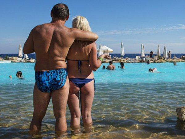 Правительство утвердило правила возмещения ущерба туристам