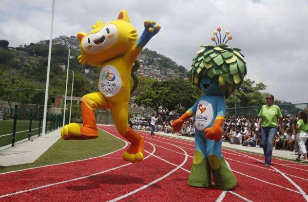 Олимпиада в Рио де Жанейро 2016: медальный зачет на 8 августа, расписание, какое место у сборной России
