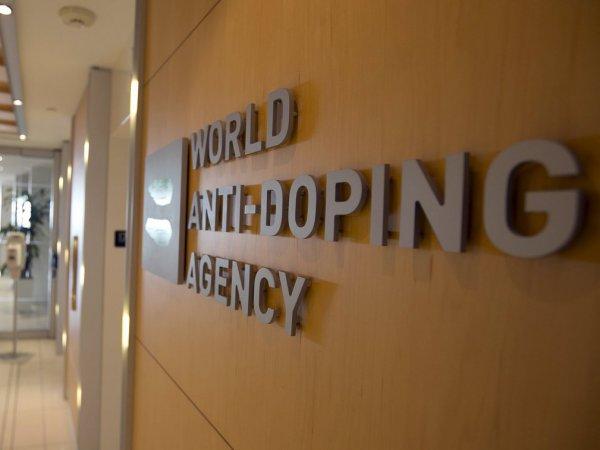 Главы антидопинговых агентств 17 стран выступили за реформирование WADA