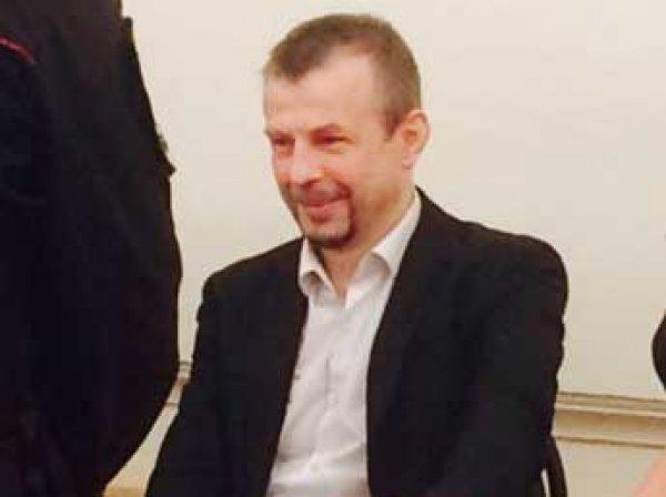 Экс-мэр Ярославля Урлашов получил 12,5 лет колонии и многомиллионный штраф