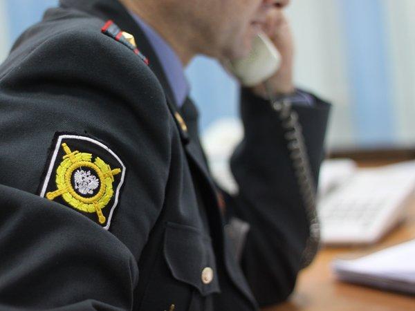 В Челябинске найден труп 14-летней девочки с перерезанным горлом