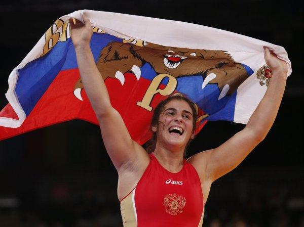 Олимпиада 2016: медальный зачет 18 августа 2016, таблица медалей, сколько медалей у России в Рио