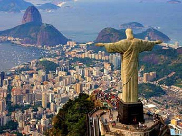 СМИ сообщили о перестрелке в Рио: дипломат из РФ якобы застрелил грабителя