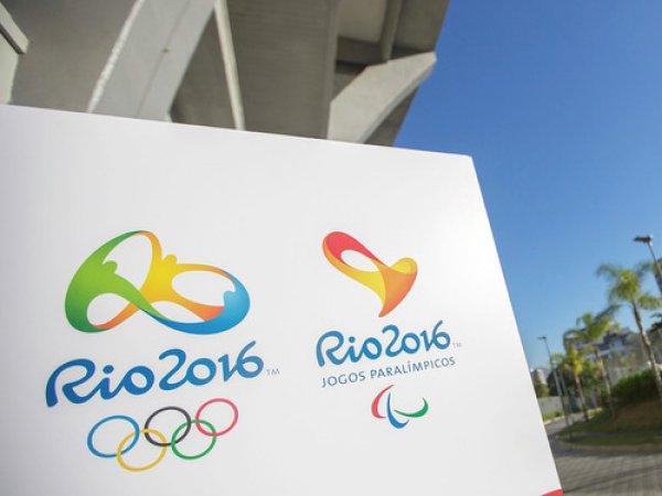 Олимпиада 2016 в Рио: медальный зачет, турнирная таблица на 20 августа 2016