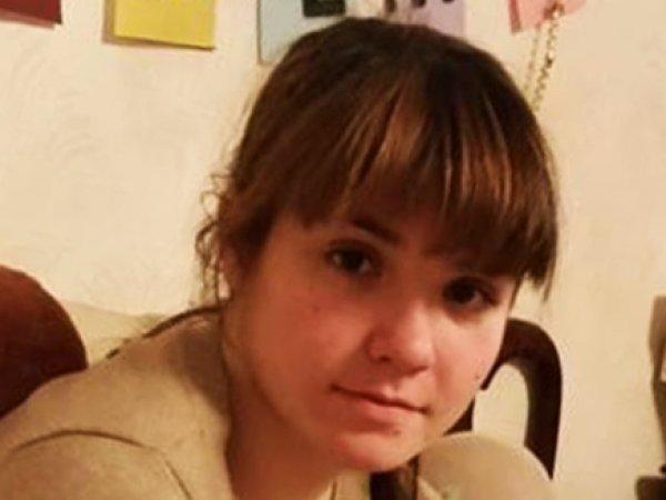 Завершено расследование по делу студентки МГУ Варвары Карауловой