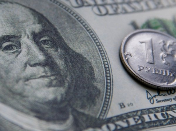 Курс доллара на сегодня, 12 августа 2016: эксперты рассказали, как граждане США повлияют на курс рубля