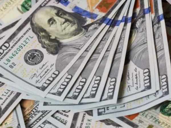 Курс доллара на сегодня, 30 августа 2016: доллар взлетит до полугодового максимума - эксперты