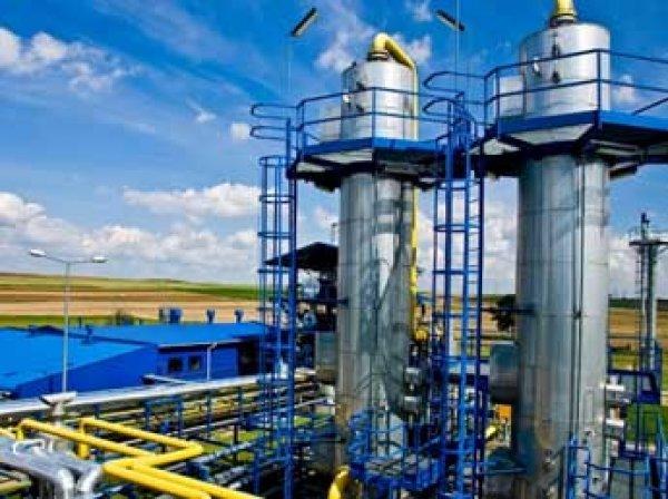 «Нафтогаз» требует от «Газпрома» ,6 млрд, а его главе из-за этого купили броневик