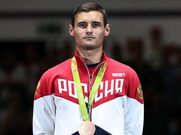 Медальный зачет Олимпиады 2016: таблица медалей 13 августа 2016, сколько медалей у России в Рио