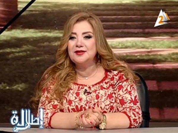 Восемь женщин-телеведущих в Египте отстранены от работы из-за лишнего веса
