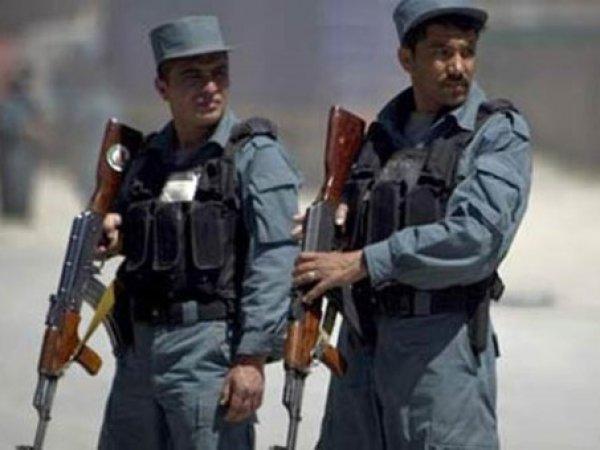 В Афганистане из плена освобожден захваченный талибами российский летчик