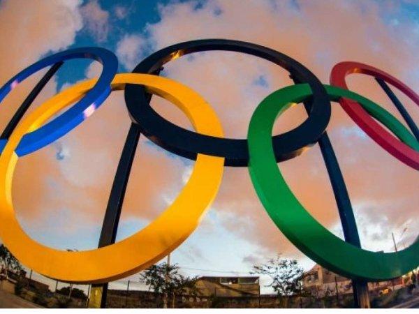 Олимпиада 2016 в Рио: медальный зачет, турнирная таблица на 15 августа 2016