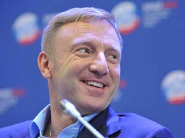 Путин принял отставку Ливанова и назначил нового министра образования