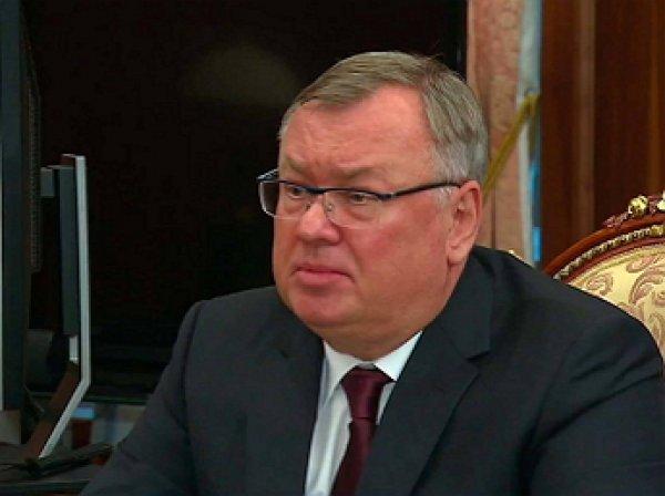 """""""Он обрек себя на скромную жизнь"""": Глава ВТБ назвал бессмысленным поиск «тайных богатств» Путина"""