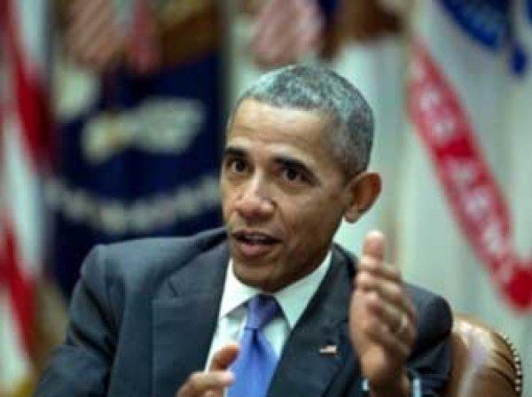 Руководство Twitter поймали на тайной цензуре оскорбительных твиттов в адрес Обамы