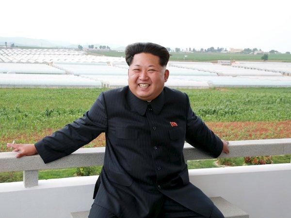 СМИ узнали подробности казни вице-премьера КНДР