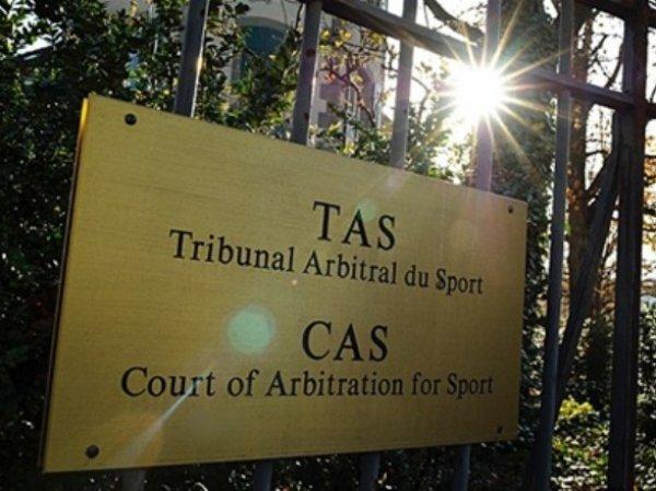 Спортивный арбитражный суд принял сторону российских паралимпийцев