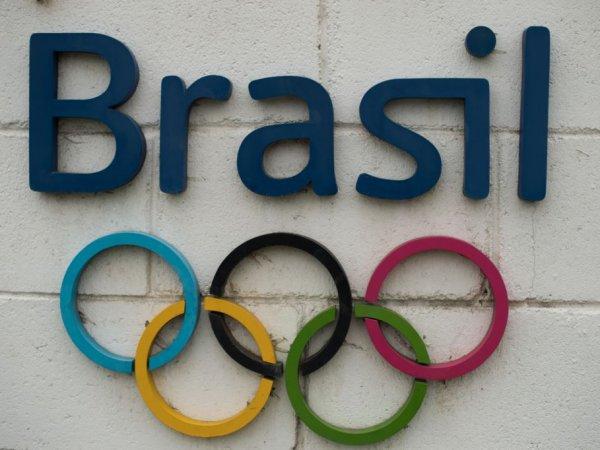Олимпиада 2016 в Рио: медальный зачет, турнирная таблица на 13 августа 2016